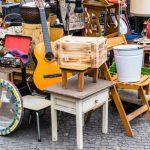 Haushaltsauflösung München